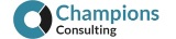 Champions Consulting - Personalberatung Braunschweig